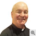 2017 Fr. Bill Rhinehart