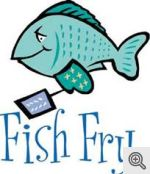 Fish fry 1