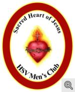 Logo4 200x242