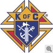 3rd Degree KofC Logo