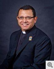 Nelson Rubio