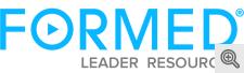 formed logo semibold