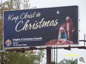 2010_Christ_in_Christmas_02
