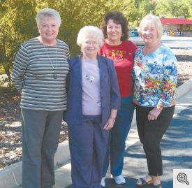 Ladies_of_the_Sacred_Heart_Officers