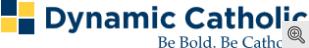 DC Logo blueyellow