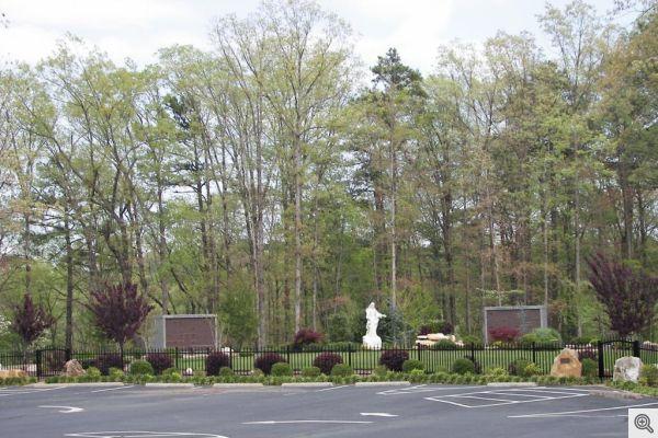 SHJ Cemetery 001