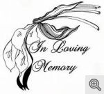 Funeral In Loving Memory