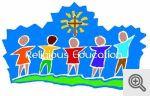 Religious Ed