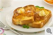 French Toast 1