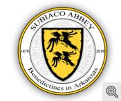 2016 Subiaco