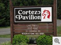 Cortez Pavilion