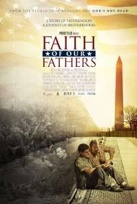2016 Faith of Our Fathers